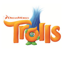 Trolls/ Тролли