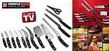 Набор ножей Miracle Blade World Class, фото 3