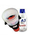 SOLO 330-001, фото 2