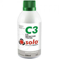 SOLO C3-001, фото 1