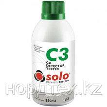 SOLO C3-001