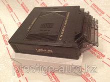 Магазин компакт дисков LEXUS RX300  98-2003
