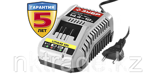 Зарядные устройства БЗУ-14.4-18 М1