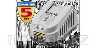 Зарядные устройства БЗУ-14.4-18 М4