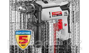 Дрель ударная ДУ-810 ЭРМ2