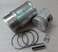 4021-1000110-50 Гильза, поршень ДВ-402 ГАЗель, Волга, УАЗ 1 цилиндр