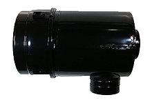 7405-1109510-01 Фильтр воздушный КАМАЗ ФВ721 D=150мм