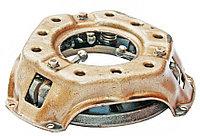 451-1601090 Диск сцепления нажимной (корзина) ДВ-4178, 4218 УАЗ с/о