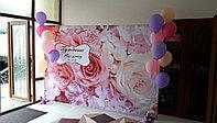 Пресс стены (Press Wall), фото 1