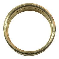 410645081 Кольцо фрикционное КАМАЗ (ан.410205082)
