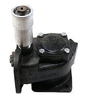 4508-4202010 Коробка отбора мощности с пневмоприводом
