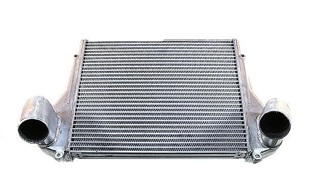 53205-1170300 Охладитель наддувочного воздуха