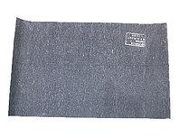 Паронит ПМБ 750*500*0,80 мм (лист)