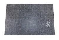 Паронит ПМБ 750*500*3,0 мм (лист)