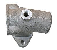 4320Я-1303053 Патрубок подводящий УРАЛ