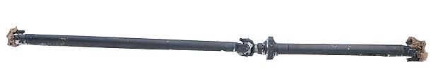 4370-2201006 Передача карданная МАЗ-4370 (дл. база) L=2725+85 мм