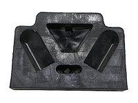 431900-1001050 Подушка задней опоры двигателя