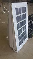 Светильник на солнечной батарее HYD-Y3-04, фото 1
