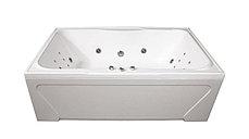 Акриловая ванна СОНАТА 180*115*61, фото 3
