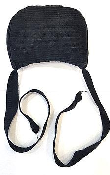 Подушка скрипичная
