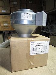Поставка систем вентиляция Украинского производителя Вентс (VENTS) 2
