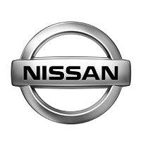 Запчасти на Nissan Qashqai