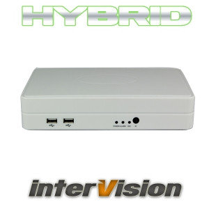 Видеорегистратор IDR 802, фото 2