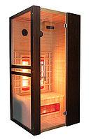 Инфракрасная сауна BS-9191 (одноместная)