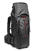Manfrotto MB PL-TLB-600 рюкзак для телеобъективов