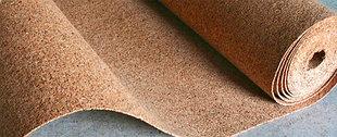 Напольные покрытия для коммерческих интерьеров