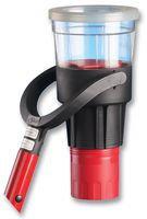 Оборудование Solo для проверки дымовых и газовых извещателей
