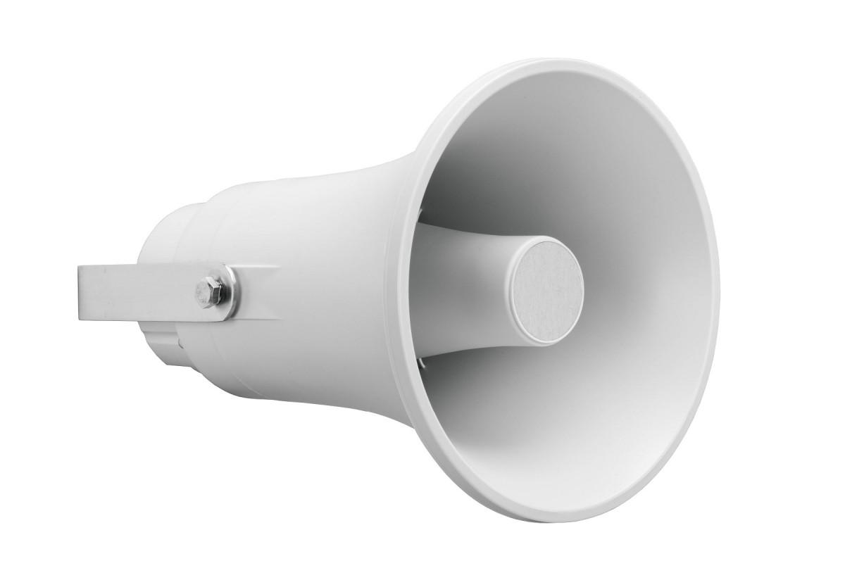 Компрессионный громкоговоритель (колокол) 30 Вт