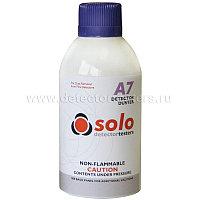 SOLO A7-001