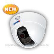 Видеокамера SW115