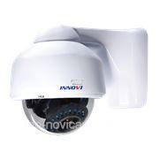 Видеокамера INNOVI SW 320