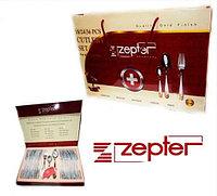 Cтоловые приборы Zepter 36 предмета