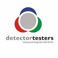 Диагностическое оборудование DETECTORTESTERS