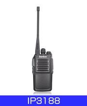 Радиостанций Inrico IP 3188