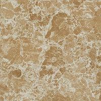 Керамогранит Светло-коричневый под мрамор 600*600