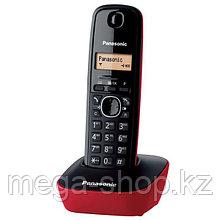 Радиотелефон Panasonic KX-TG 1611A