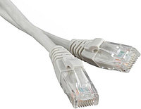 "Кабель патч-корд ""Сable Patch Cord UTP5004,cat 5E,1.5m CK-Link"""