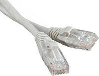 "Кабель патч-корд ""Сable Patch Cord UTP5004,cat 5E,2m TengDa-Link"""