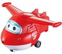 """Мини-трансформер """"Супер крылья"""" - Джетт, фото 1"""