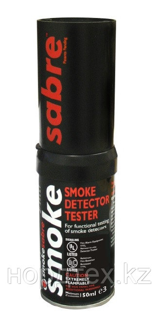 SmokeSabre 01-001
