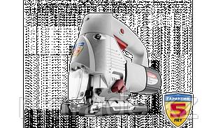 Лобзик ЗЛ-710ЭМ