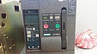 Воздушный автоматический включатель стационарного типа SIEMENS 1600А