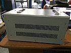 Сервоприводный стабилизатор напряжения SVC S-10000 8 кВт, фото 4