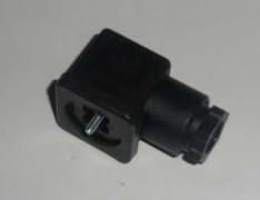 Коннектор DIN-A 182-PG9 для стерилизатора горизонтального ГПД-250