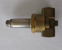Клапан PM 126YH G1/4 для стерилизатора горизонтального ГПД-250