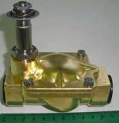 Клапан 7321ВСН00 (G3/4) для стерилизатора горизонтального ГПД-250